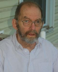 Zhenya Senyak, Editor