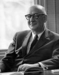 Dr. William Dameshekcredit: http://hdl.handle.net/10427/1164