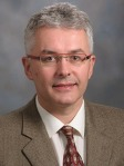 Srdan Verstovsek, MD, PhD  Chief MPN Section MD Anderson MD Anderson