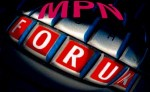 forumsphere-mod-2
