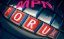 forumsphere-mod