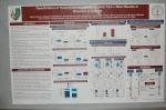poster telomerase