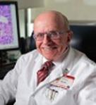 Dr. Richard SilverWeill-Cornell