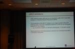 Slide JAK2 inhibitors andtarget