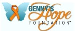 genny's hope foundation