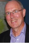 Dr. Hans Carl Hasselbalch, Roskilde, Dk.