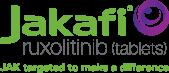jakafi-logo