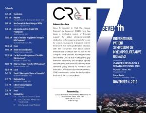 MPD Symposium Brochure 2013outside