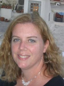 Kate Newberry