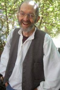 Zhen Georgeshot