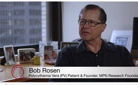 Bob-Rosen-Video crop