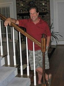 David - Aug 2012