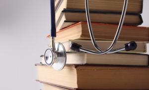 MPNclinic teaching