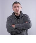 Robert Kralovics, PhD Principal Investigator CeMM University of Vienna School of Medicine.