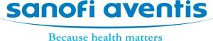 Sanofi_aventis_Logo