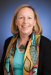 Dr. Elizabeth Trehu