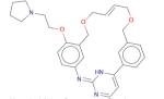 Pacritinib SB1518
