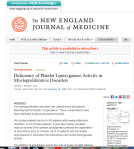 Andy NEJM MPN article