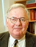 Dr. Robert Handin