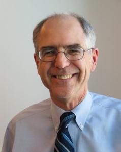 William D. Merritt, Ph.D.  Program DIrector, CTEP,   NCI