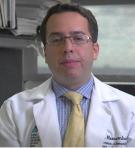 Dr. John Mascarenhas, Mount Sinai