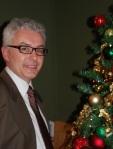 Serge Christmas