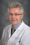 Srdan Verstovsek, MD, PhD Director, Clinical Research Center for Myeloproliferative Neoplasms MD Anderson Cancer Center