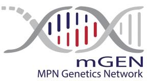 mGEN-logo FINAL tight