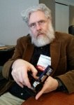 George Church 2 cr opped