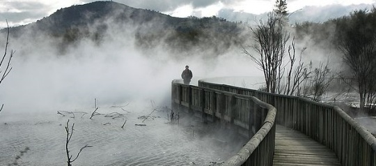 bridge_mist_water CROPPED
