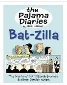 Terris Bat-Zilla