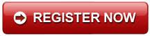 Register Seminar