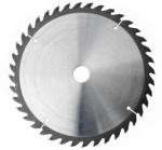 Skillsaw blade