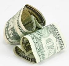 Dollar love rev