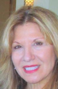 Ann brazeau head