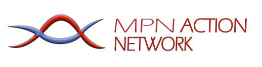 MANet logo