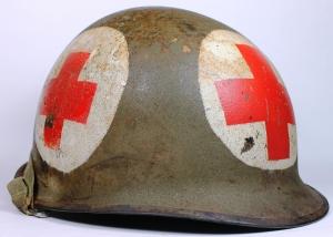 medics-helmet