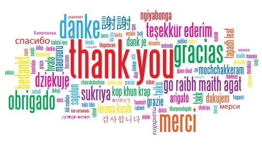 thank-you-language
