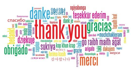 thank-you-language