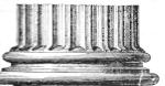 column-base