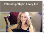 patient-spotlight